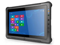 i2 tablet assistenza remota