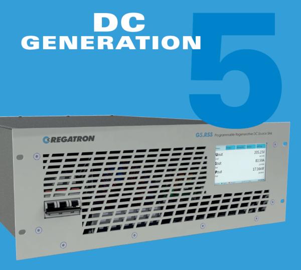 Generazione 5