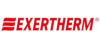 xt exertherm 200